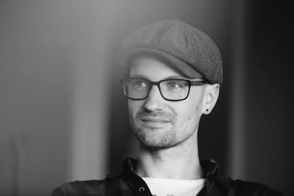 Daniel Ingelsten