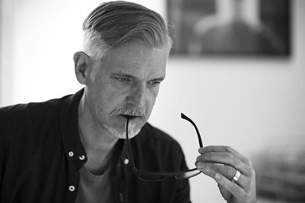 Jonas Nordgren