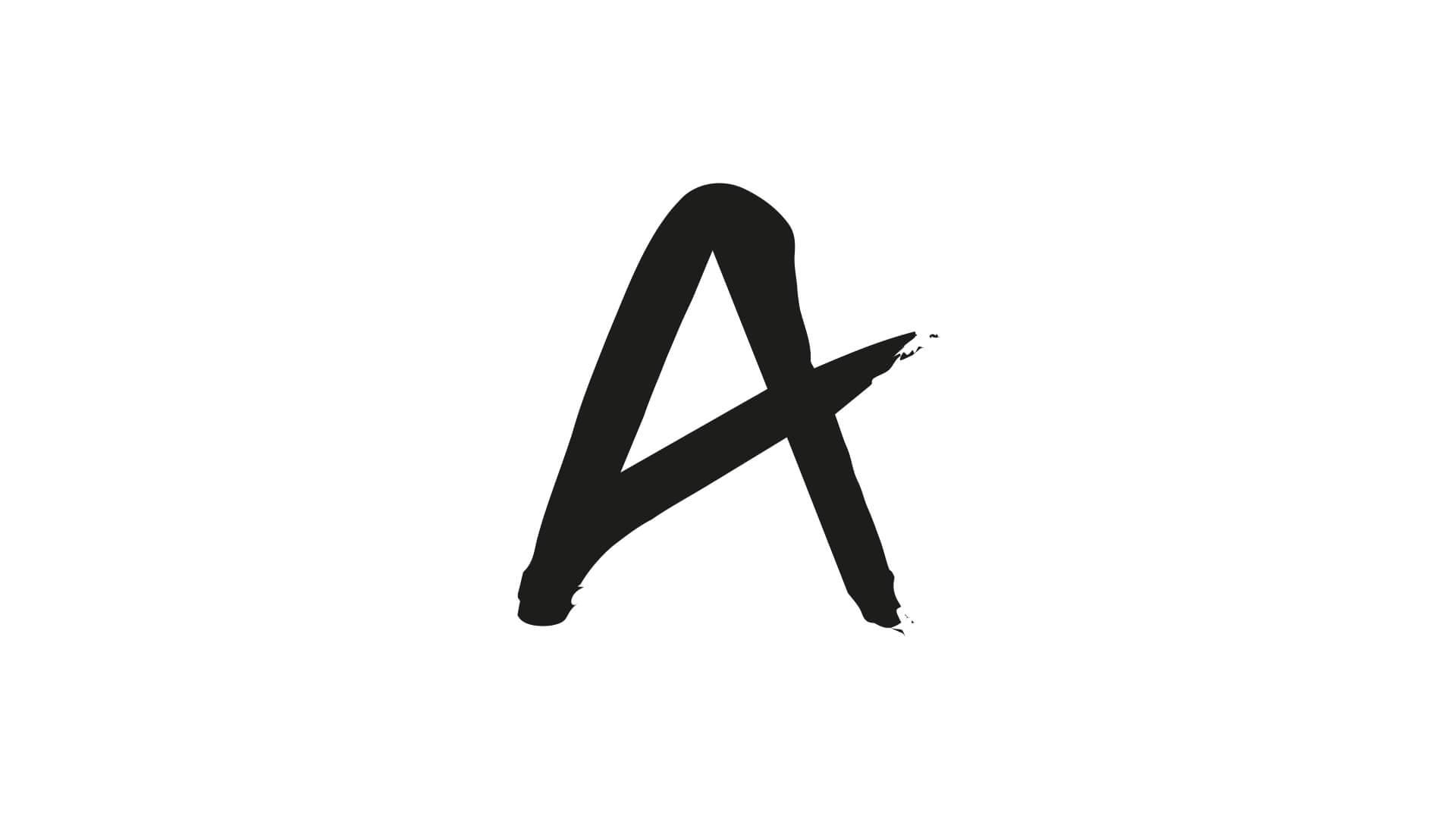 Arkitektbolaget Logotyp