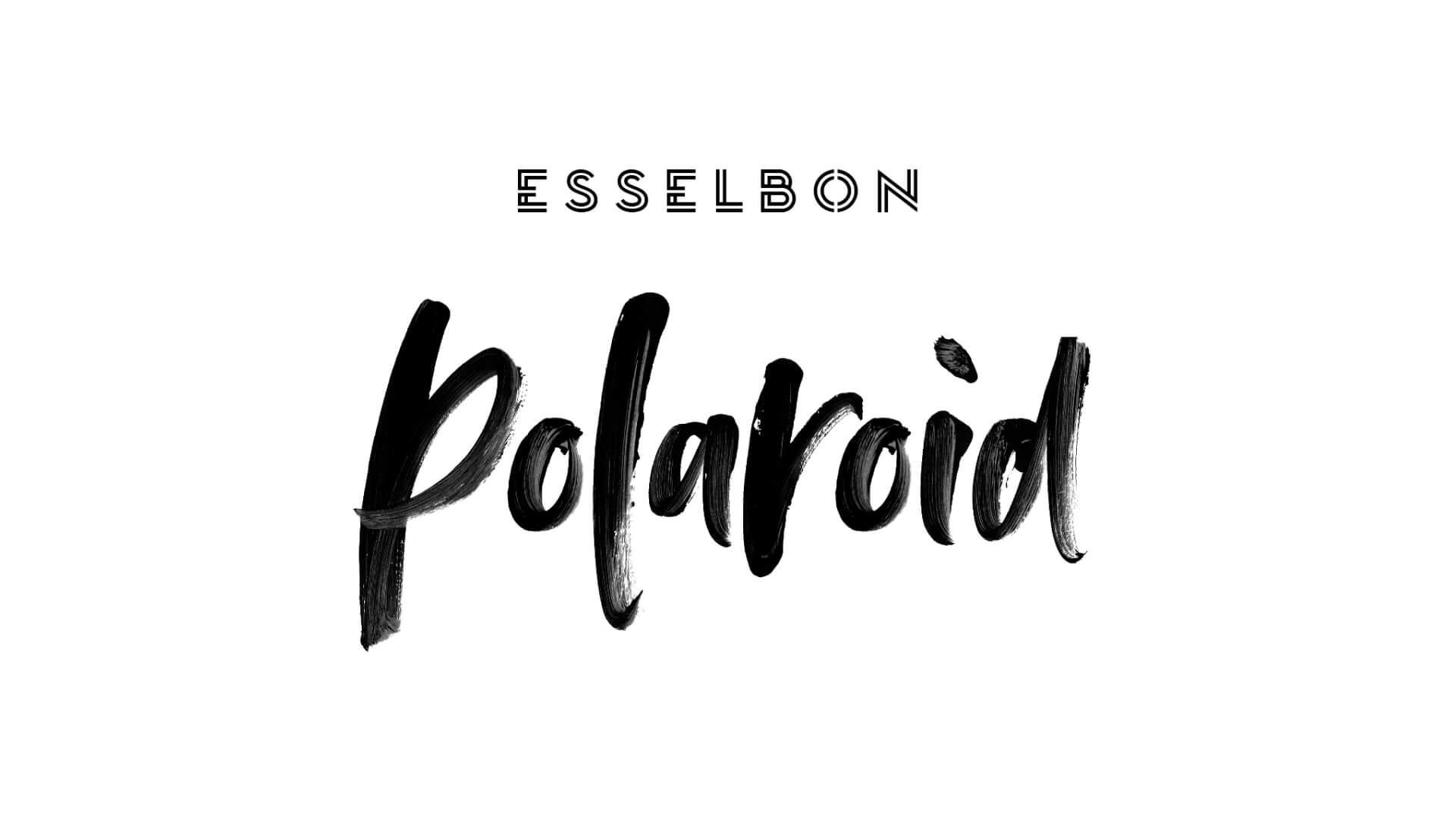 Esselbon - Polaroid