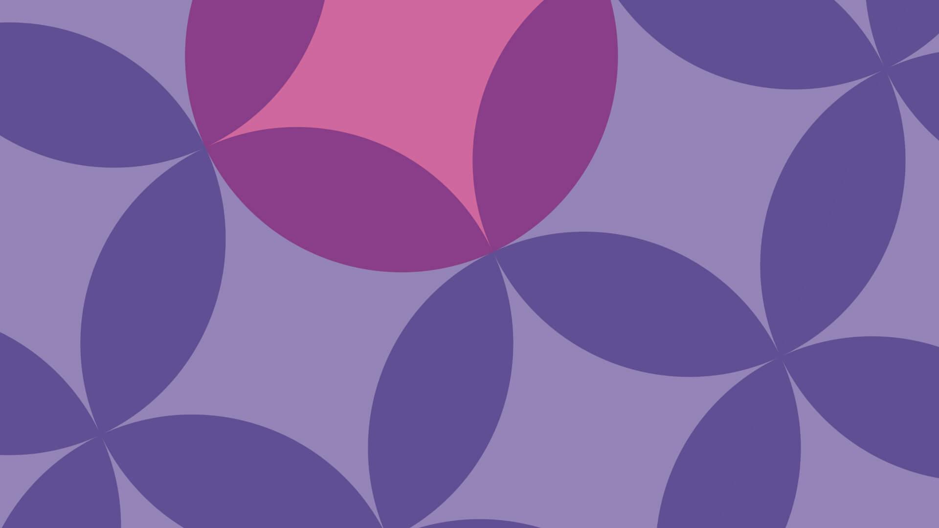 Nabo - Grafisk profil